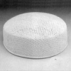 Permafelt Pillbox Hat Frame Large